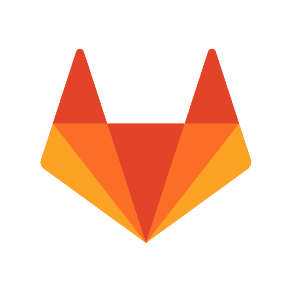 Gitlab and twist integration