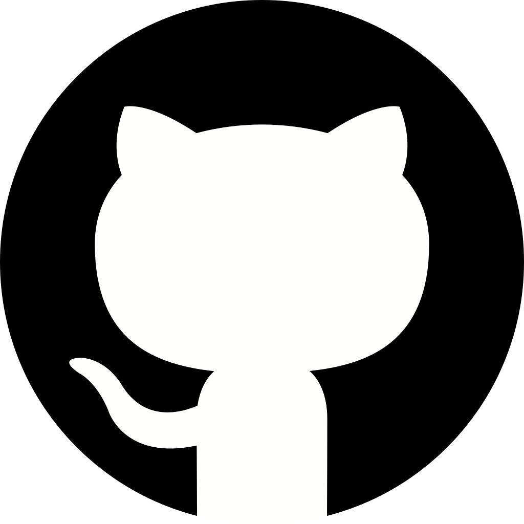 Github and twist integration